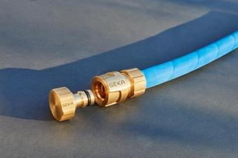GEKA plus-Verschlussst. KTW Stecksystem SB Bild 1