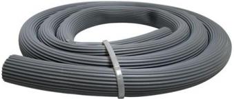 Gerätespiralablaufschlauch 250cm Bild 1