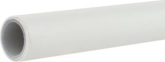 MSVR Stange 16x2mm, 2,5m Bild 1