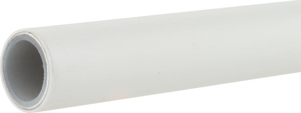 MSVR Stange 20x2mm 2,5m Bild 1