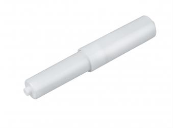 Einsatz für WC-Rollenhalter Basic Bild 1