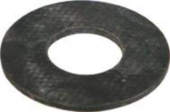 Gummi-Membrane Spülkasten DAL Bild 1