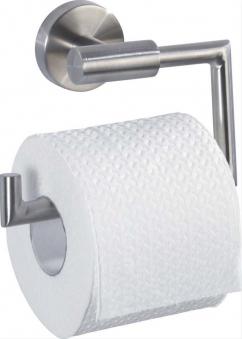 Toilettenpapierhalter Bosio, ohne Deckel Bild 1
