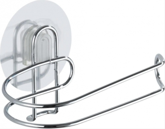 Toilettenpapierhalter Static-Loc Osimo Bild 1