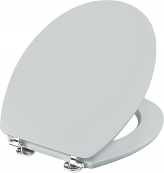 Cornat WC-Sitz / Toilettendeckel Telo manhatten Bild 1