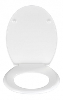 WC-Sitz Wenko Jump Duroplast Bild 2