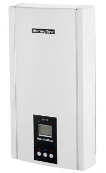 Durchlauferhitzer / Thermoflow Elex 24  24 kW elektronisch Bild 1