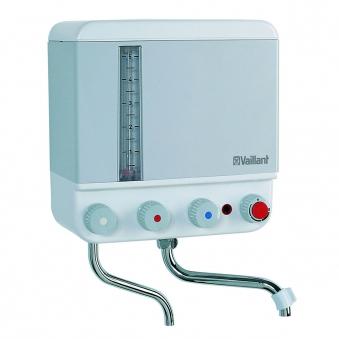 Kochendwassergerät Vaillant VEK5L 5 Liter Bild 1