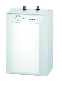 Wasser Boiler / Warmwasserbereiter Gorenje EKW10U 10L 2000 W weiß Bild 1