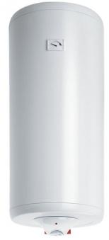 Wasser Boiler /  Warmwasserspeicher Respekta TGR 80D 80 Liter Bild 1