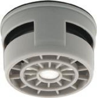 Siebeinsatz für Luftsprudler M28x1 Bild 1