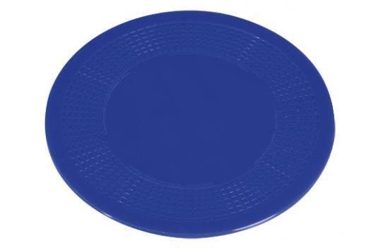 GAH Alberts Anti-Rutsch-Unterlage / Alltagshilfe blau 1Stück Bild 2