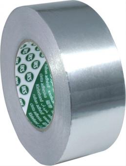 Aluminiumband o.Folie AF080 50m x 30mm Bild 1