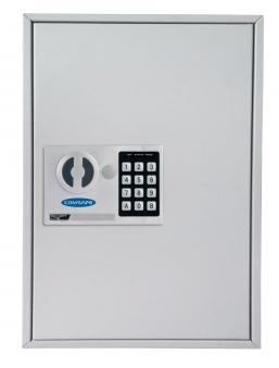 Rottner Schlüsselschrank S 250 EL Bild 1