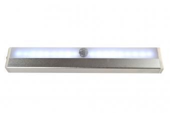 Rottner Tresorlicht mit Bewegungssensor Sensorlight