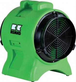 Hochleistungsventilator RAV 30 Bild 1