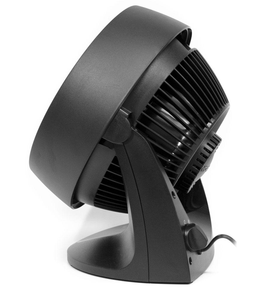 ventilator bodenventilator vornado 533 19cm bei. Black Bedroom Furniture Sets. Home Design Ideas