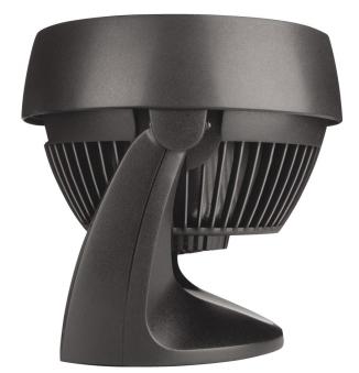 Ventilator / Bodenventilator Vornado 533 Ø19cm Bild 2