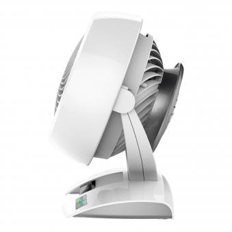 Ventilator / Bodenventilator Vornado Energy Smart 5303DC Ø20cm Bild 2