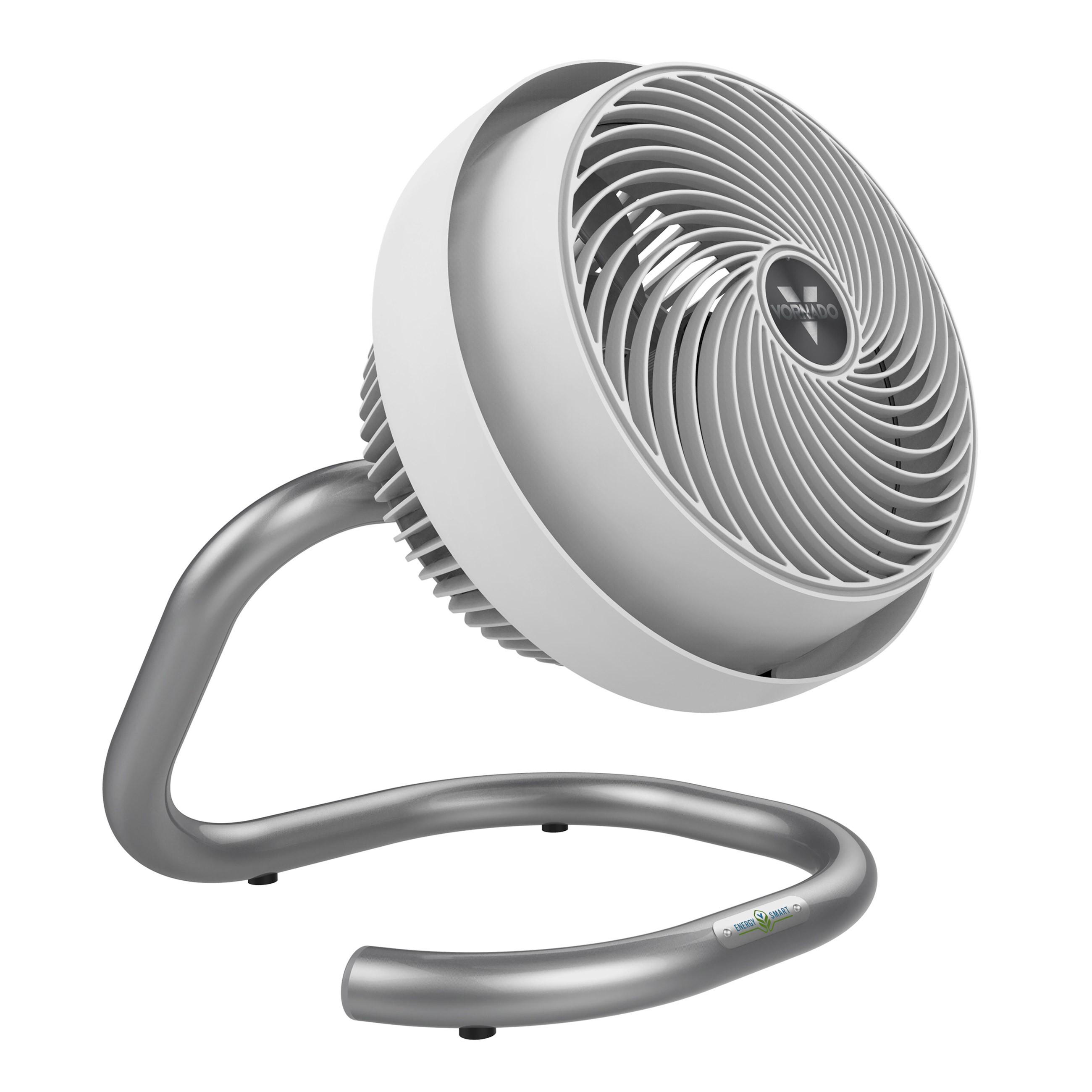 Ventilator / Bodenventilator Vornado Energy Smart 723DC Ø30cm Bild 1