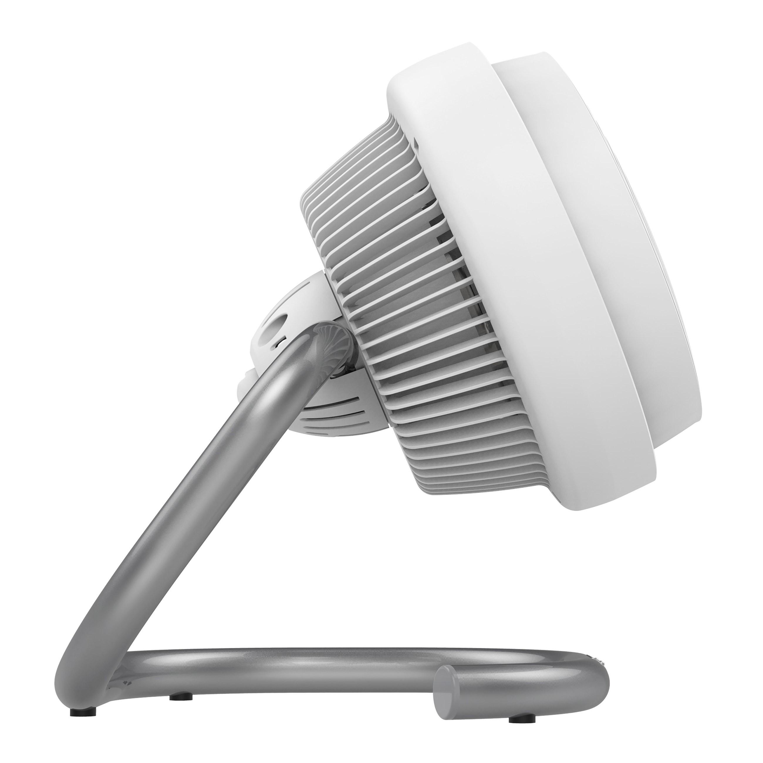 Ventilator / Bodenventilator Vornado Energy Smart 723DC Ø30cm Bild 2