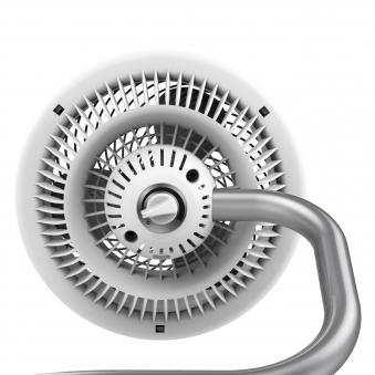 Ventilator / Bodenventilator Vornado Energy Smart 723DC Ø30cm Bild 3