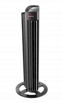 Ventilator / Zirkulator Vornado AC Tower M Höhe 84cm Bild 1