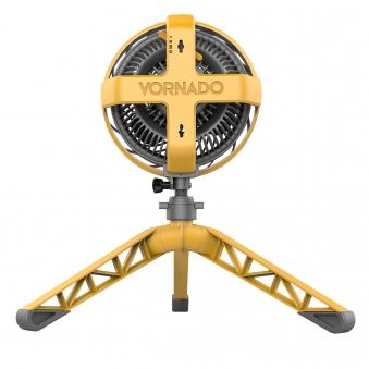 Ventilator / Zirkulator Vornado Heavy Duty EXO5 Bild 4