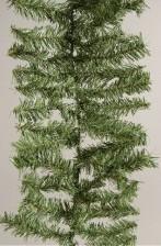 Kaemingk Tannengirlande Kanadische Pinie 270 x 20 cm grün Bild 1