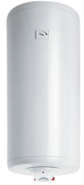 Wasser Boiler / - Warmwasserspeicher