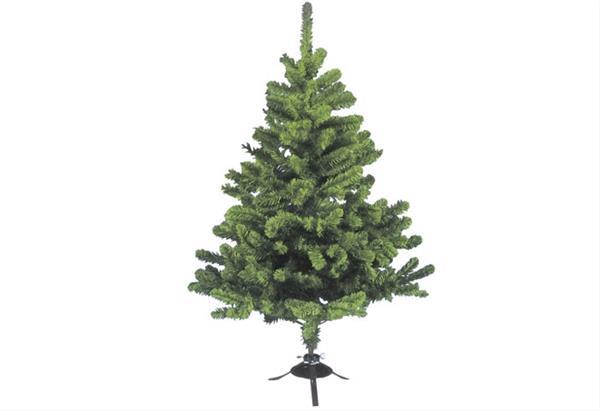 weihnachtsbaum wie echt sonstige preisvergleiche erfahrungsberichte und kauf bei nextag. Black Bedroom Furniture Sets. Home Design Ideas
