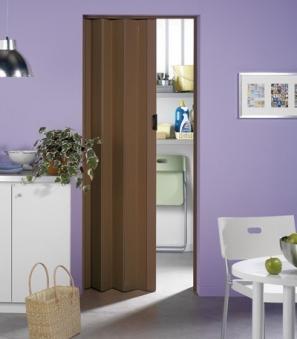 faltt r una von grosfillex nussbaum dekor bei. Black Bedroom Furniture Sets. Home Design Ideas