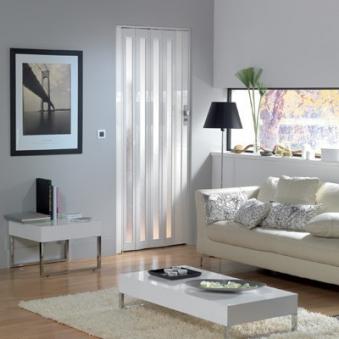 faltt r larya von grosfillex weiss gl nzend bei. Black Bedroom Furniture Sets. Home Design Ideas